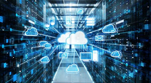Creating a Holistic Strategy for Successful Cloud Migration