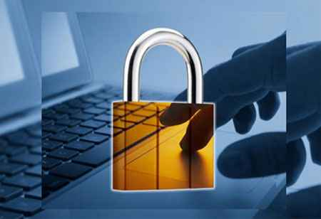 Customer Security-the Key Tenet of E-Commerce
