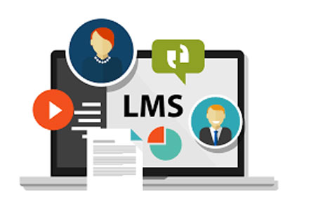 An Overview of Learning Management System
