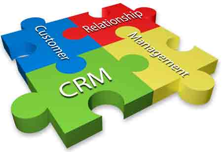 How can CRM and Marketing Automation Help SMBs