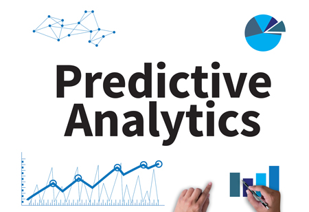 ML, AI Algorithms Boosts Predictive Analytics Models