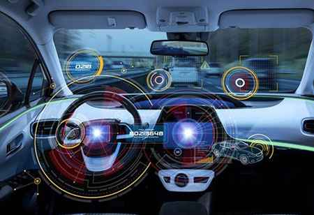 Developing Automotive Cockpits of the Future
