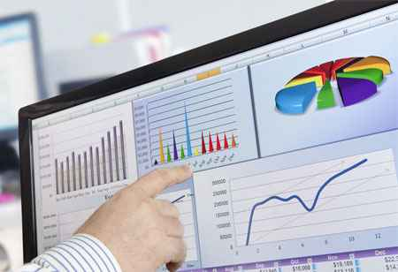 Analytics as a Game Changer in Customer Loyalty