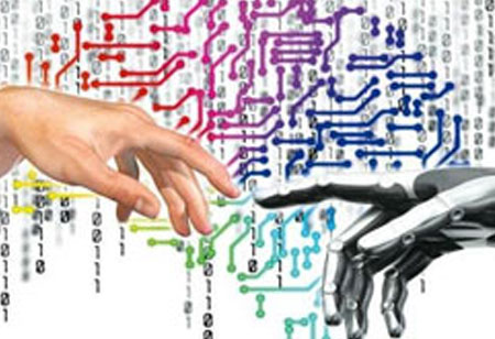 See What AI has to offer the Public Sectors