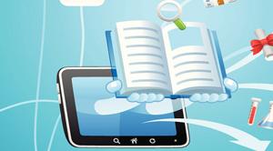 Three Methods of Digital Learning