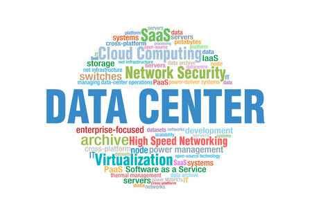 Checklist For Choosing The Right Data Center Testing Provider