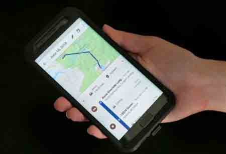 3 Reasons Why Manufacturers Must Consider Location Tracking