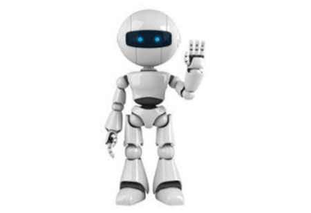 Robots Shaping Lead Generation