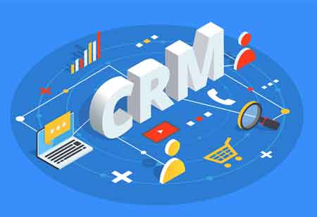 Why CRM is Valuable for Realtors