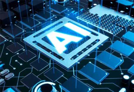 How AI Streamlines Medical Billing and Coding