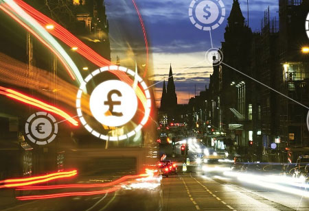 How Are Fintechs Driving Online-Only Banks?