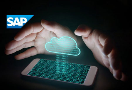 How SAP Empowers Firms with Data-Driven Cloud Services?