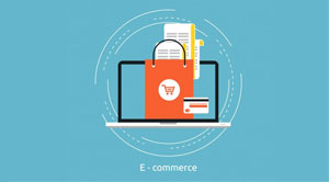 Factors that can Drive Success for E-Commerce Companies