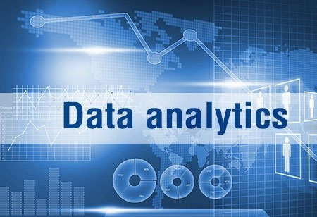 Top Strategies to Smarten CUs' Data Analytics