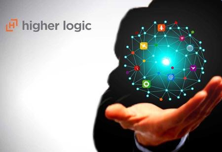 Higher Logic Acquires Vanilla