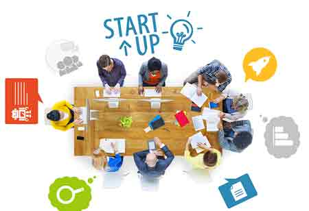 How can Startups Ace Business Continuity?