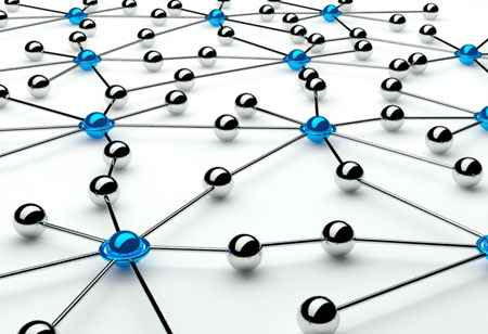 Service Providers Securing the Future of Virtualized Networks