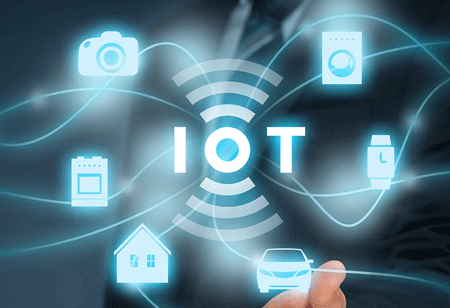 Collaboration of GlobalSign with IoT to Instigate IoT Developer Program