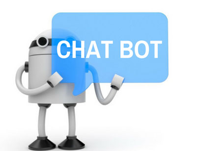 HR Welcomes the Revolutionary Chatbot Era!