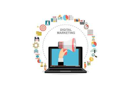 A New Wave of Digital Marketing Strategies for Business Growth