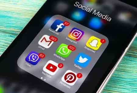 How Social Media Adds to Business Emergency Preparedness
