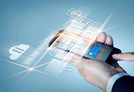 Know your Banking Technology Before you Use it