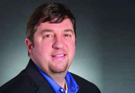 With an Aim to Optimize Telematics Security