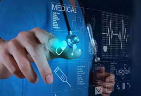 Medical Innovations for Future