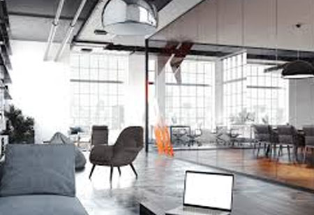 3 Space Optimization Benefits Space-As-A-Service Provides