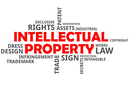 Importance of Intellectual Property in the Business World