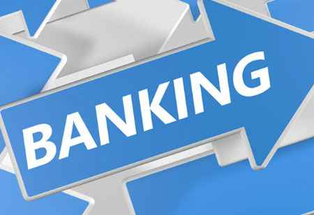 Technological Evolutions in the Banking Industry