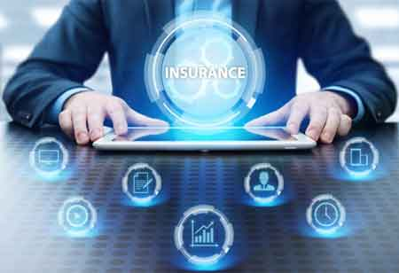 3 Best API Applications Impacting the Insurance Industry