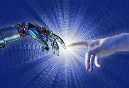 Artificial Intelligence to Support the Logistics Business