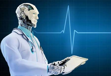 AI and ML- based Deployments in Healthcare: Trends for 2019