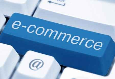 E-Commerce for Shopping: Where is the Industry Headed?
