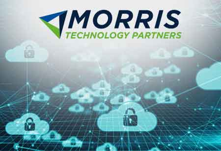 Who Is Morris Technology?