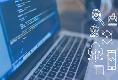 How Technology Shapes the Future of Web Applications