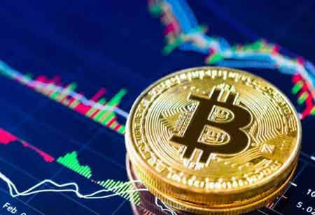 Cryptocurrency news api json