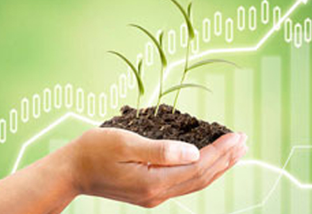 Investing in Greener Technologies to Keep Enterprises Afloat