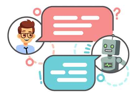 Ways to Use AI in Conversational Marketing