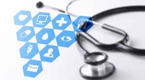 Artificial intelligence- transforming telemedicine sector
