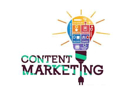 Ways to Beef Up Content Marketing