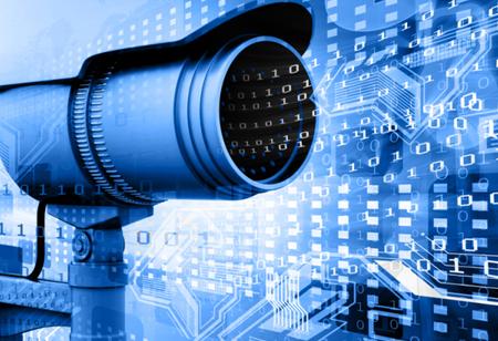 The Evolution of Spy Technology
