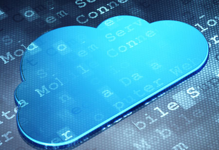 Move to the Cloud: A New Strategy for Business Success?