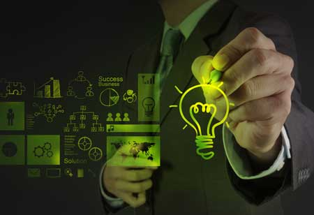 What's the Key to Effective Energy Management?