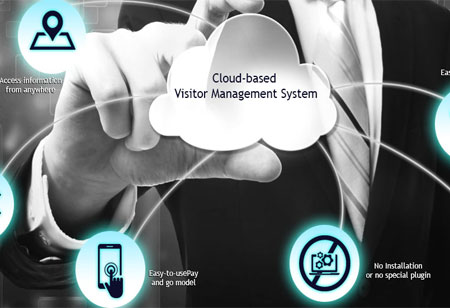 Why are Cloud-Based Visitor Management Systems Winning?