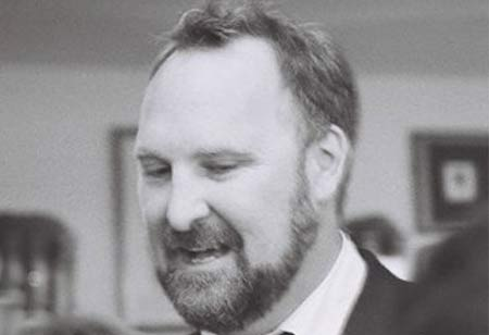 Trevor Gordon -Delivering Frictionless Digital Support Experiences During 2020 And Beyond