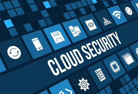 CloudPassage Initiates Cloud Secure, An Automated CSPM Solution
