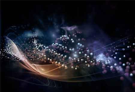 Five ways how natural nanotechnology is stimulating human innovation