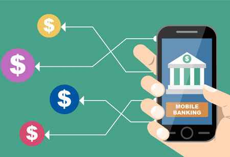 Tips to make mobile banking more engaging